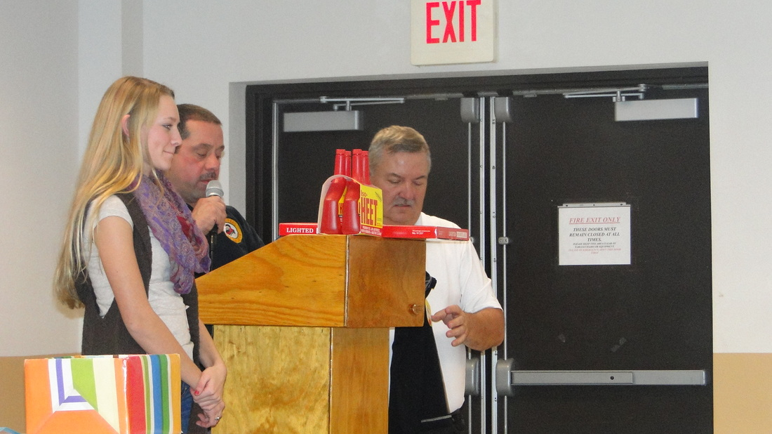 /pictures/2014-2015-County-Banquet/8042328_orig.jpg
