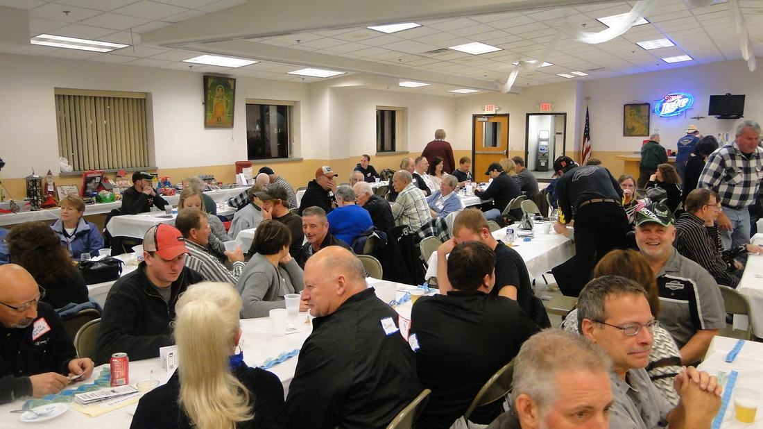 /pictures/2014-2015-County-Banquet/9768934_orig.jpg